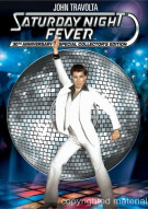 Saturday Night Fever: 30th Anniversary Special Collectors Edition Movie