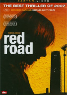 Red Road Movie