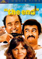 End, The Movie