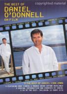 Best Of Daniel ODonnell On Film, The Movie