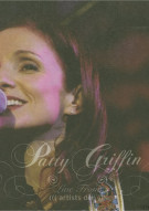 Patty Griffin: Live From The Artists Den Movie