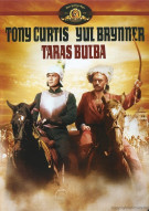 Taras Bulba Movie