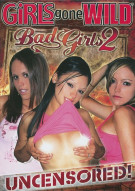 Girls Gone Wild: Bad Girls 2 Movie