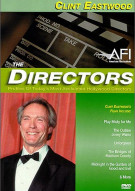 Directors, The: Clint Eastwood Movie