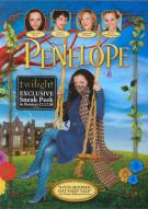 Penelope Movie