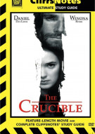 Crucible, The: Cliffs Notes Edition Movie