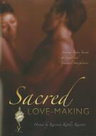 Sacred Love-Making Movie
