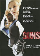 Guns Movie