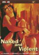 Naked And Violent Movie