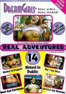Dream Girls: Real Adventures 14 Movie