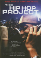 Hip Hop Project, The Movie
