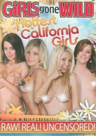 Girls Gone Wild: Hottest California Girls Movie