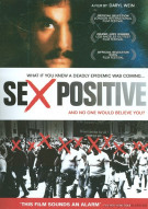 Sex Positive Movie