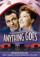 Anything Goes Movie