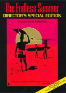 Endless Summer, The: Directors Special Edition Movie