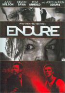 Endure Movie