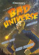 Bad Universe Movie