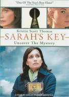 Sarahs Key Movie