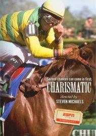 ESPN Films: Charismatic Movie