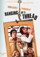 Hanging By A Thread Movie