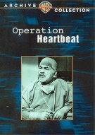 Operation Heartbeat Movie