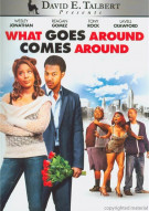 What Goes Around Comes Around Movie