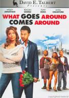What Goes Around Comes Around Movie