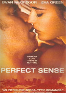 Perfect Sense Movie