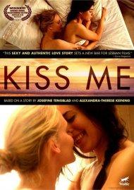 Kiss Me Movie