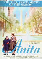 Anita Movie