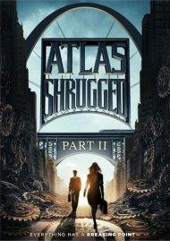 Atlas Shrugged: Part Two Movie