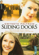 Sliding Doors Movie