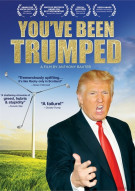 Youve Been Trumped Movie