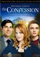 Confession, The Movie