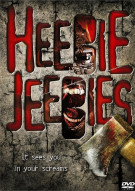 Heebie Jeebies Movie