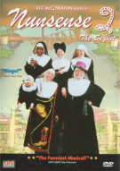 Nunsense 2: The Sequel Movie