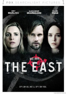 East, The Movie