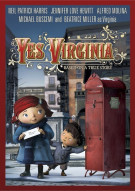 Yes, Virginia Movie