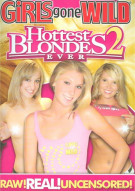 Girls Gone Wild: Hottest Blondes Ever 2 Movie