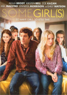 Some Girl(s) Movie