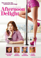 Afternoon Delight Movie