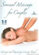 Intimacy Spa: Sensual Massage For Couples Movie