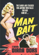Man Bait (Repackage) Movie
