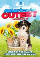 Americas Cutest: Season 2 Movie