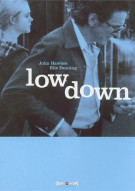 Low Down Movie