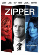 Zipper Movie