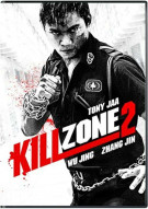 Kill Zone 2 Movie