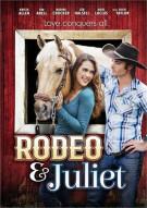 Rodeo & Juliet Movie