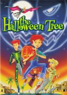 Halloween Tree, The Movie