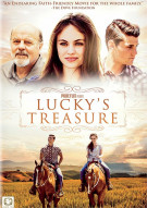 Luckys Treasure  Movie